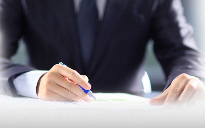 Debt Consolidation Reduction Benefits Credit