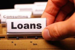 Debt Consolidation Loan Re-finance – Download It Today