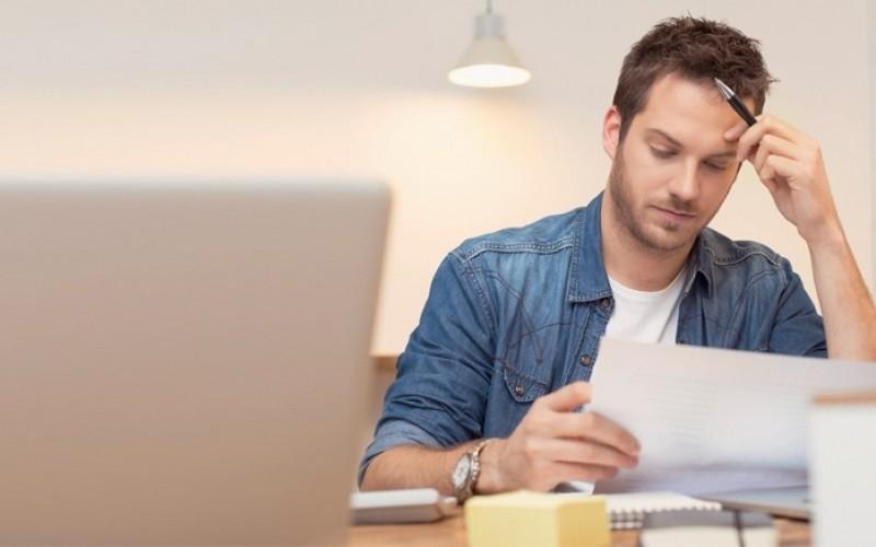 Bank Card Debt Consolidation Loan