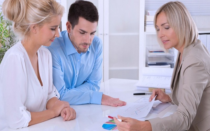 Rebuild Your Credit The Proper Way