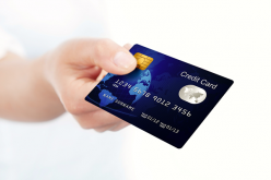 Everything You Must Know About Retail Credit Cards