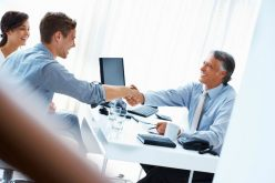 Top advantages of hiring a CPA professional