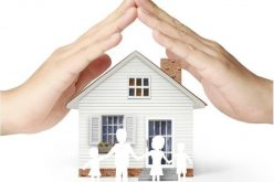 Basic Concepts to Consider Before Taking a Housing Loan