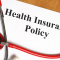 Choose the Best Health Insurance Policy in India
