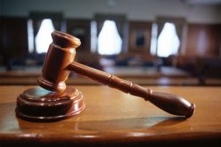 Prime Features of a Reliable Law Firm