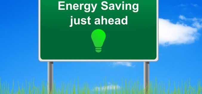 Ways to save on your energy bills