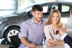 Negotiation Guide For Car Loans In Australia
