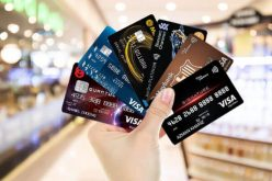 What are the benefits of owning a cash-back credit card from Maybank?