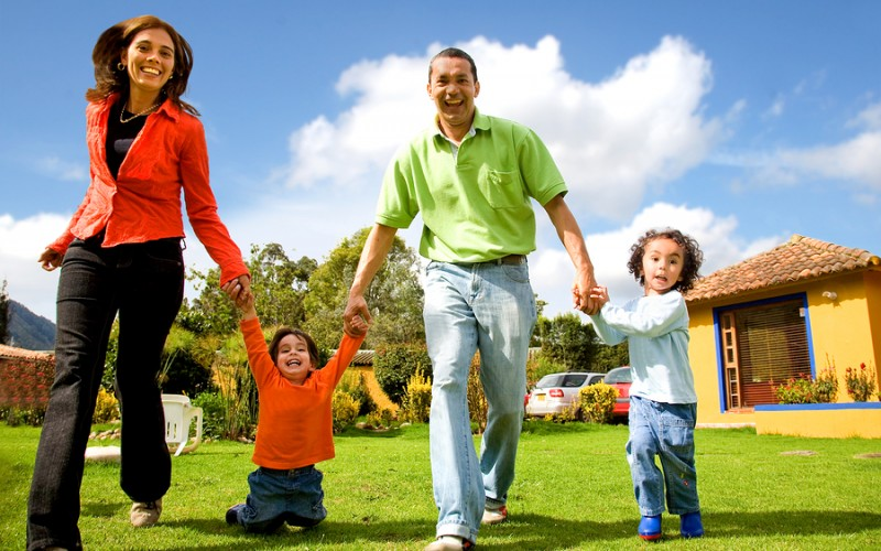 Life Insurance Coverage Misconceptions And Mistakes