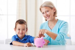 How Can Single Parents Finance Being a parent?