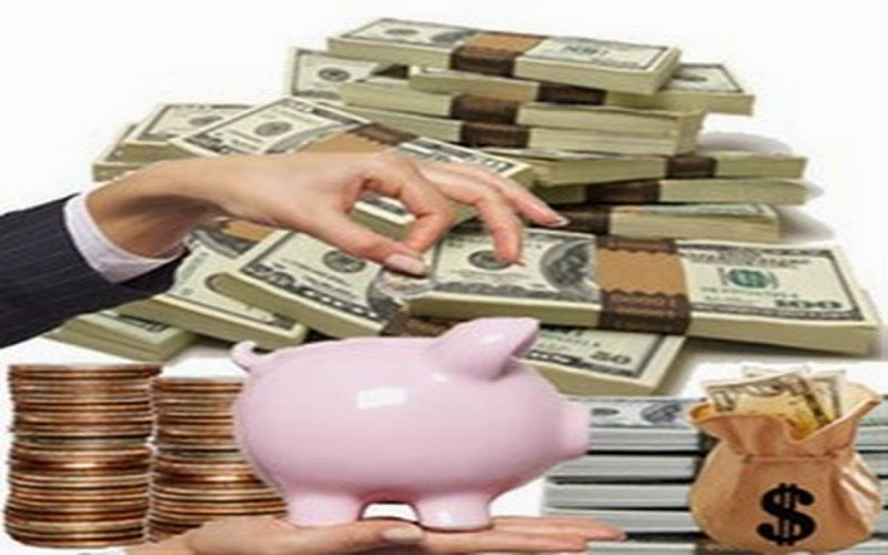 5 Easy Tips to save cash