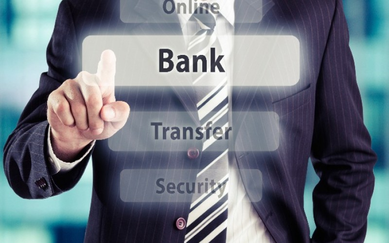 Selecting the very best Banking Account