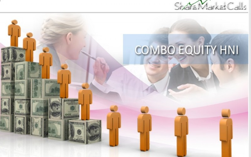 The Very Best Investment Consultant
