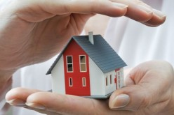 How Come Duo Houses The Most Effective Investment?