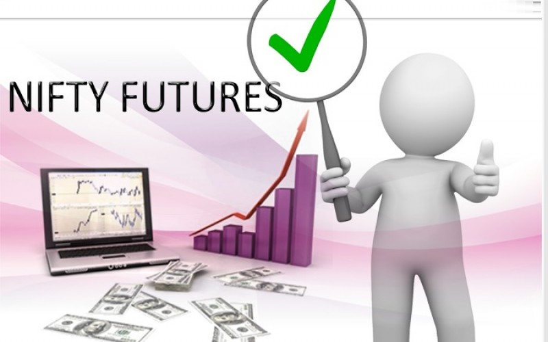 Online Commodity Buying and selling Systems
