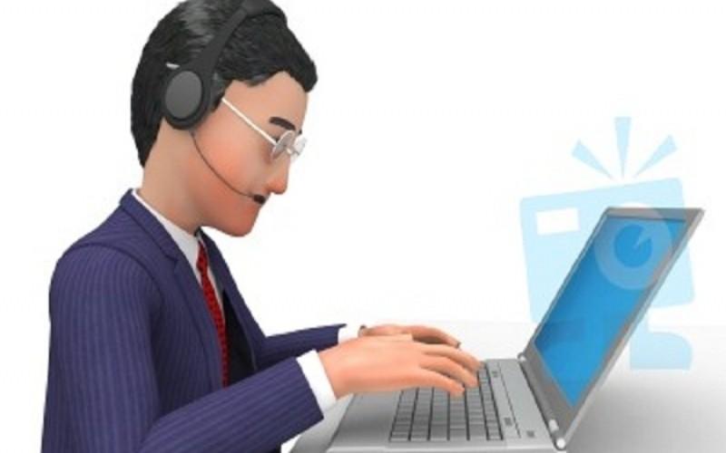 Where to start Saving Cash Online