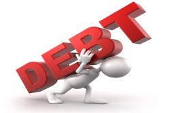 Debt Consolidation Reduction Agency – At The Service