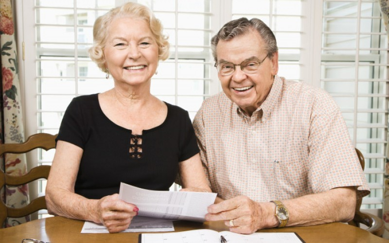 Ideas To Get Free Life Insurance Coverage Quotes