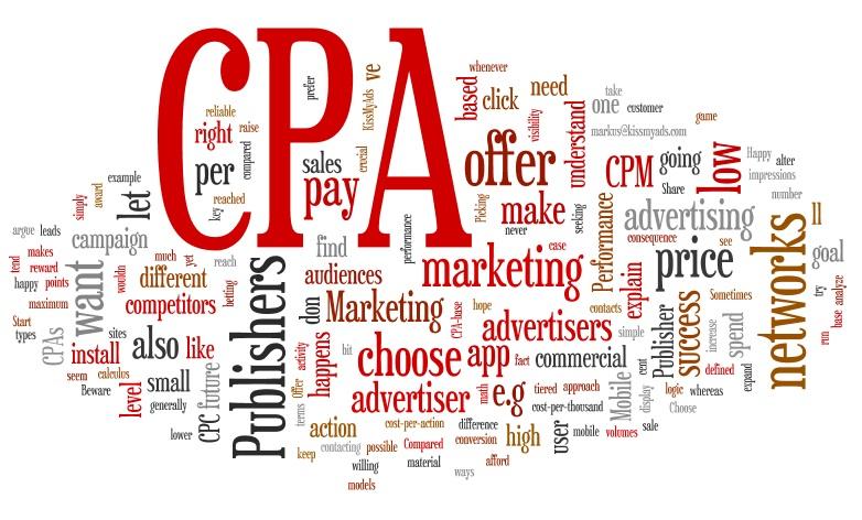 CPA Course1