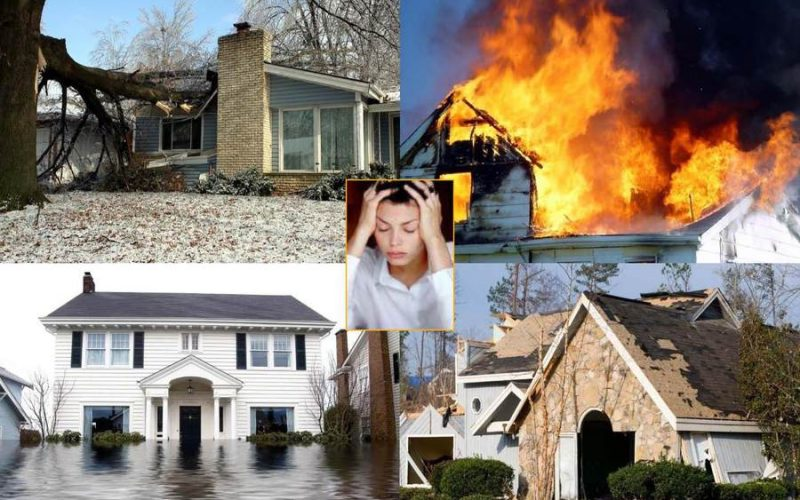 Top Tips for Choosing a Public Adjuster