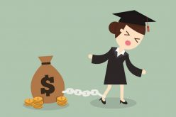 Debt to Income Ratio: How to determine your DTI and why it is important.
