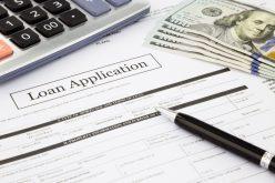 Installment Loan Factors