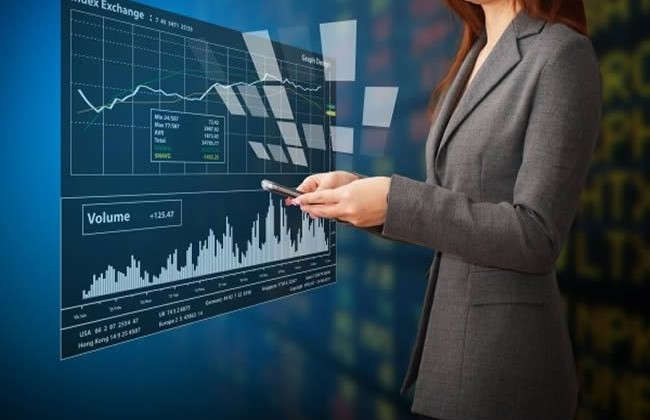 basics-of-options-trading