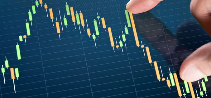 Utilizing Options Trading software to improve your trading success