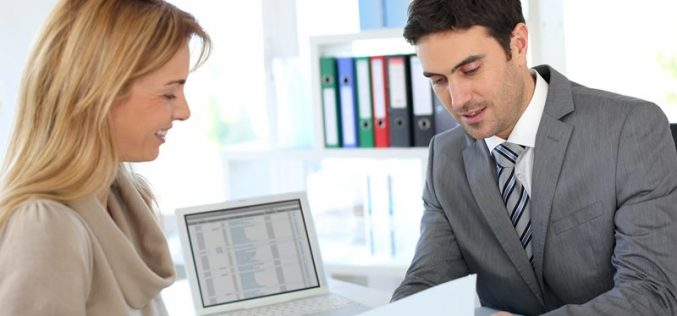 A Guide to Obtaining an Online Business Loan