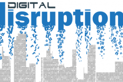 Digital Disruption Is What Every Business Owner Should Watch Out For, According to Business Mogul Ryan Mcaweeney