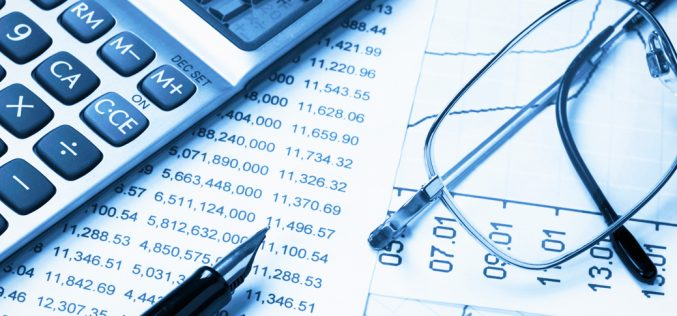 Why a Chartered Accounting Firm Ought To Be a fundamental element of Your London Business