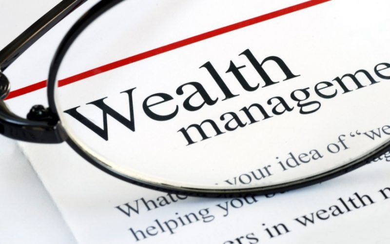 AFHWM Offers High-Level Service of Wealth Management