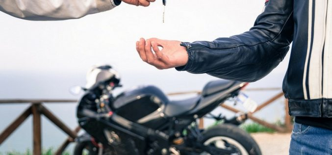 Eligibility for a Bike Insurance Online