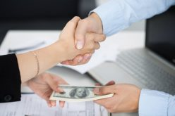 How to Take Out a Loan
