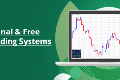 5 Mistakes You Should Avoid While Doing Free Trading