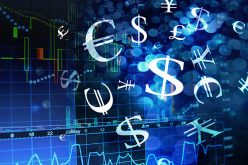 How to become a successful currency trader